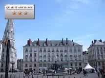 A Nantes (44) les 06 ou 20 Février 2012, choisissez votre BLOG !