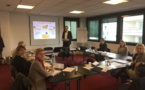 Retour sur la 3ème session de formation ACPR pour les courtiers adhérents SYCRA.