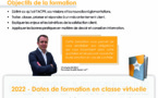 UV 8 - Connaître les principes généraux de satisfaction client et la nouvelle réglementation ACPR