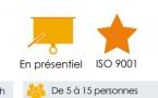 UV 9 - Déployer le service de satisfaction client au sein de votre structure