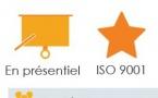 UV 38  - Structurer et consolider le fonctionnement de l'équipe pour être certifié ISO 9001