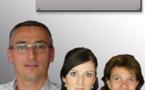 L'AGENCE ALLIANZ BLANC OBTIENT LA 3ème ETOILE QUALITE ASSURANCE™