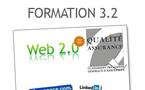 Le WEB 2 au service de l'assurance