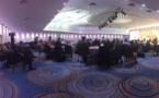 Retour sur le congrès TRIANGL' à Monaco avec Qualité Assurance™