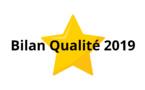 Satisfaction clients 2019