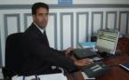 Entretien avec Nourredine ALLALGA, agent général à Evreux
