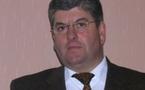 Entretien avec Robert LANA, Agent Général d'Assurances AGF à Nevers (58)