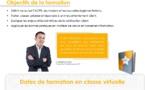 UV 37 - Les bonnes pratiques commerciales des intermédiaires en assurance