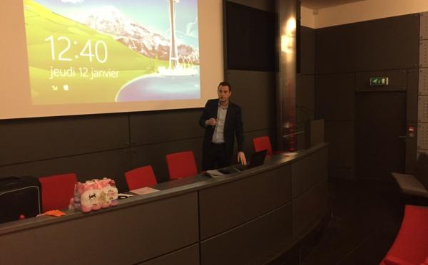 ACPR: Une remise aux normes pour les agents SwissLife en Ile de France !